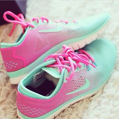 boty na sport