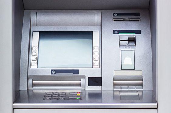 založení bankovního účtu v zahraničí